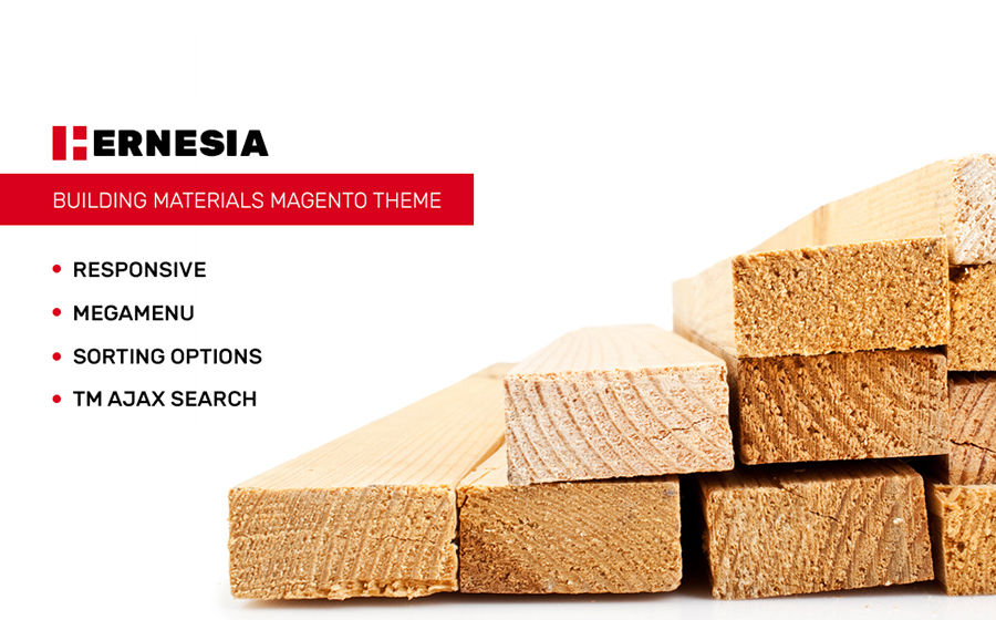 62250-hernesia-template-magento