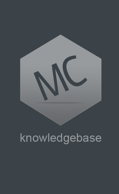 knowledgebase Magento Chile