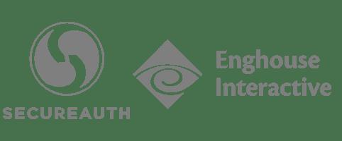 Powerful Partner Relationship Management, PRM Solutions