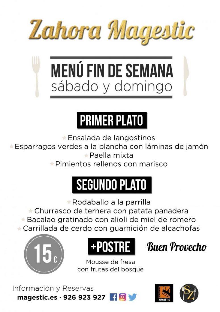 carta menu elegante finde 26 mayo web