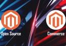 Magento 2 Open Source vs Commerce