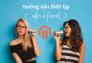 Hướng dẫn thiết lập Email Refer a Friend trong Magento 2