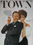 Town magazine June 1964