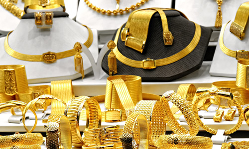 5 Cheap Jewelry That Looks Expensive