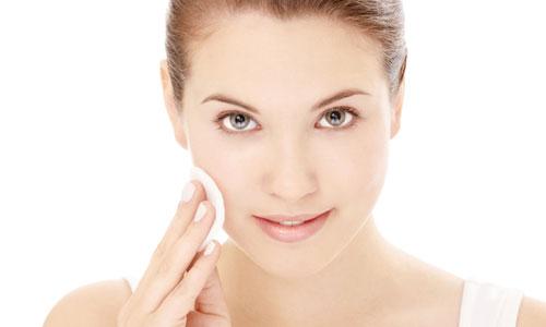 https://i0.wp.com/www.magforwomen.com/wp-content/uploads/2013/06/tips-for-facial-cleansing.jpg