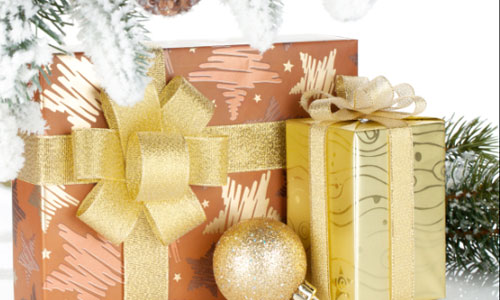 Christmas Gift Ideas For The In Laws