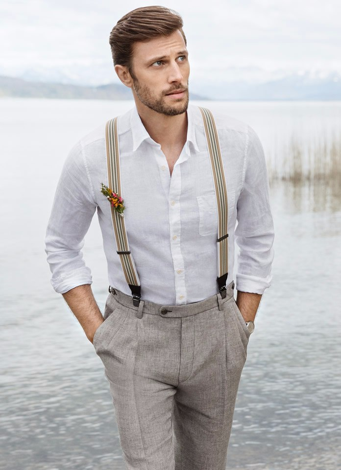 Costume de mariage pour homme  Magasin Magg Cernay