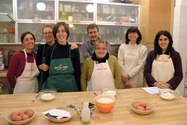 Lezioni di cucina in Puglia  Maggialetti Tour operator