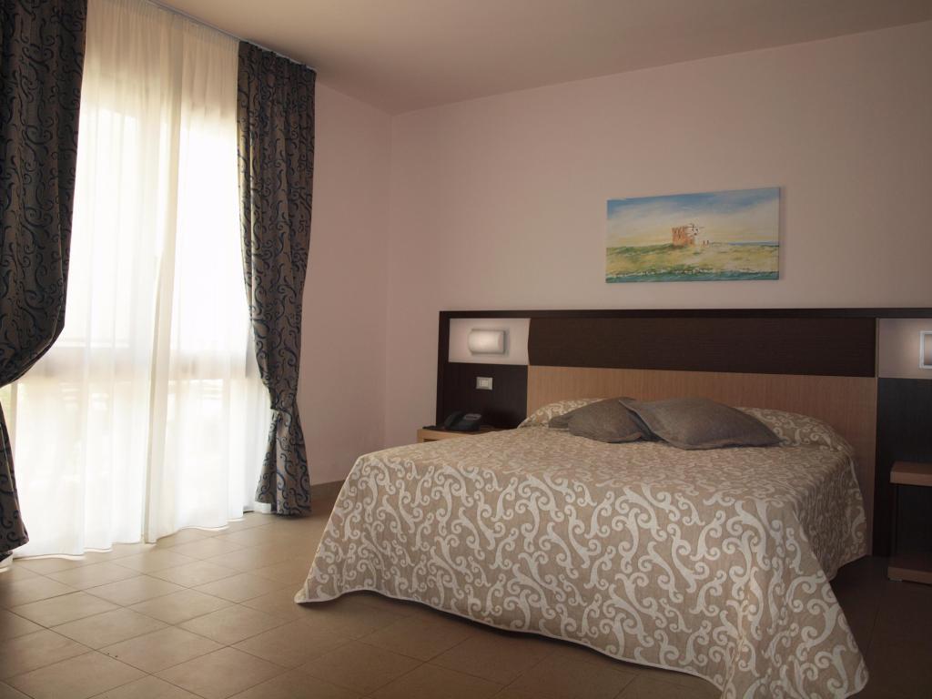 Riva Marina Resort a Carovigno  Maggialetti Viaggi