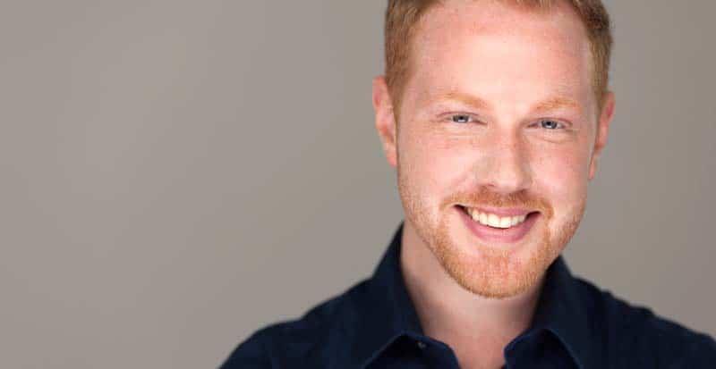 Voice and Speech Class - Voice Class 1 - Scott Brieden 02