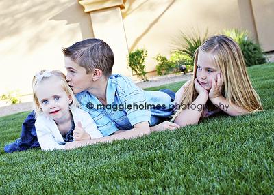 Kids_8_color_web