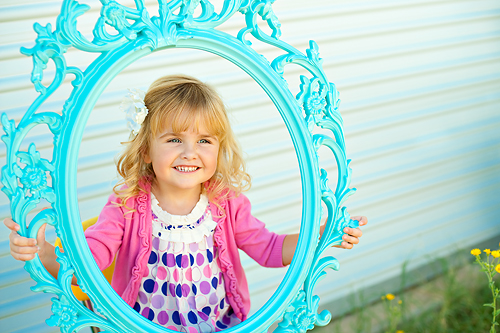 Emily Sept 2010-29