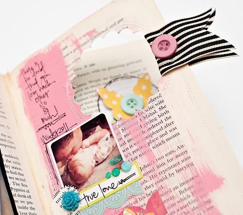 Page14CloseUp