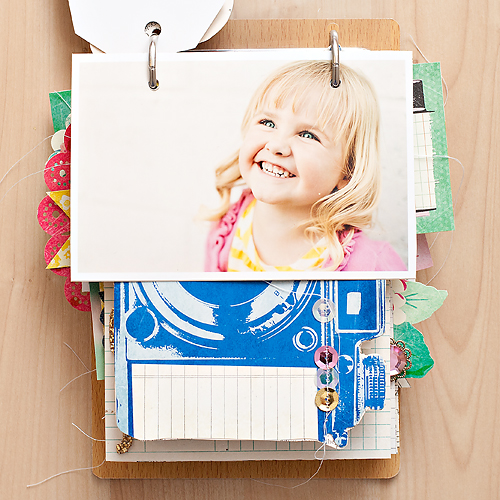 Mini&Cards-2983