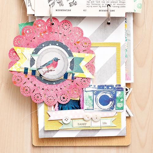 Mini&Cards-2996
