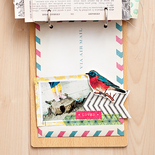 Mini&Cards-3003