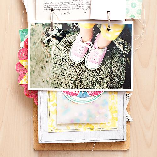 Mini&Cards-2992
