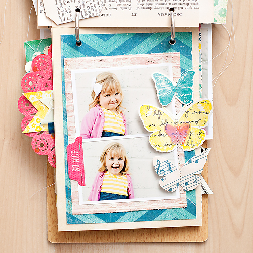 Mini&Cards-2995