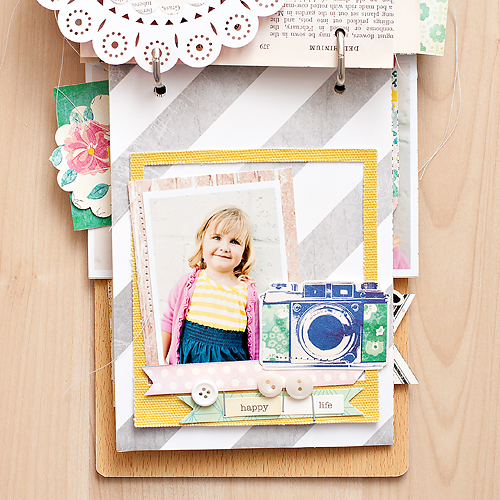 Mini&Cards-2997