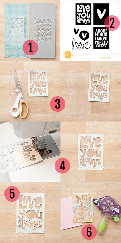 Maggie_Holmes_Love_Card_Steps