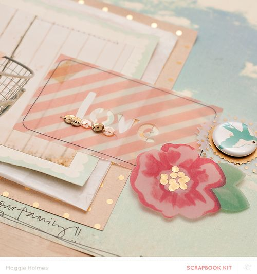 Maggie_Holmes_Studio_Calioc_March_Kits-6