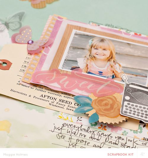 Maggie_Holmes_Studio_Calioc_March_Kits-8