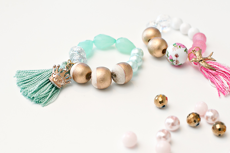 Maggie Holmes Bracelets Tutorial-9
