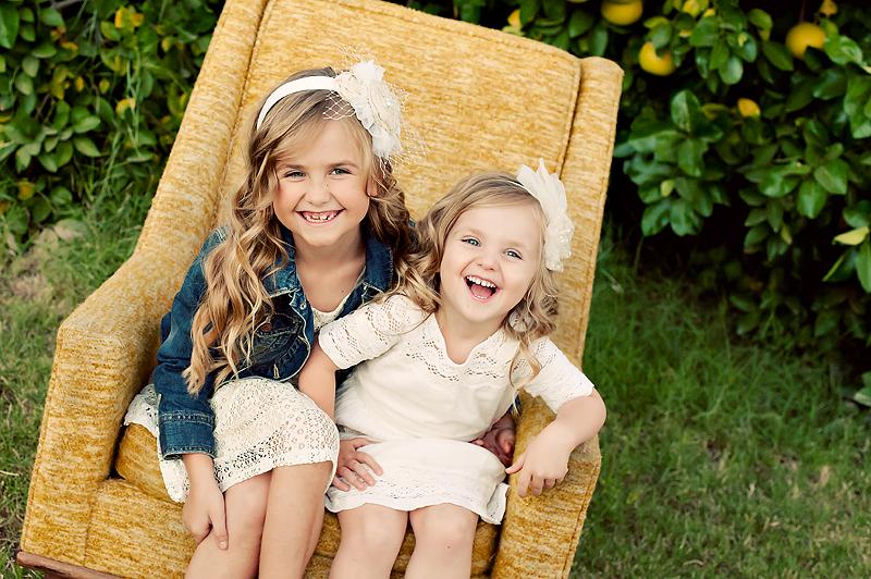 Holmes Girls Nov 2014-30