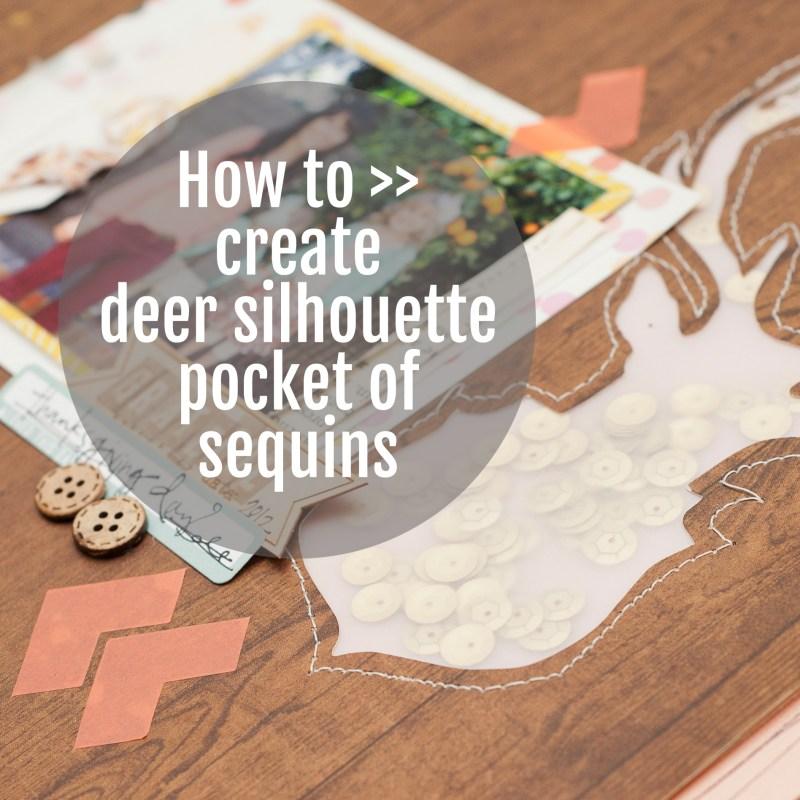 Maggie_Holmes_Deer&Sequins_Tutorial