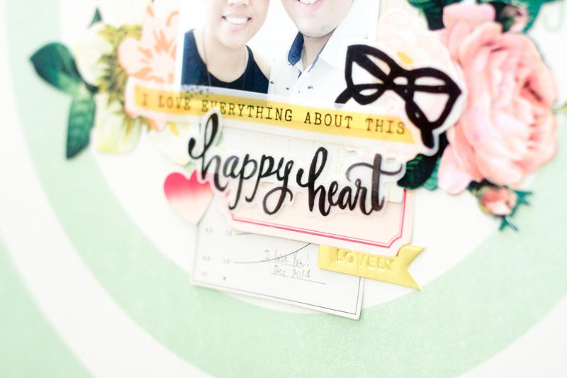 HappyHeart_Layout2