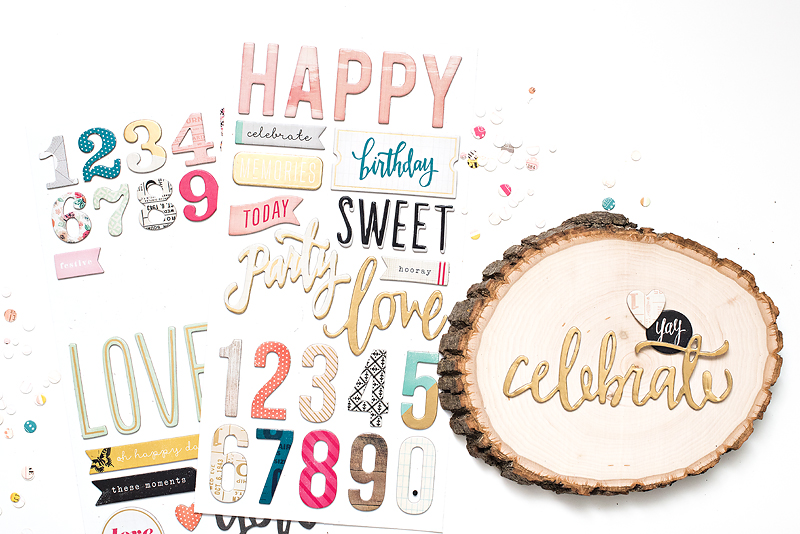 Maggie Holmes Confetti Products for Crate Paper-20