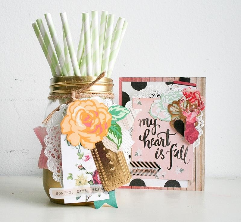 WendyAntenucci_jar and card