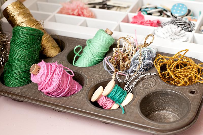 Maggie Holmes Craft Room 2014-5