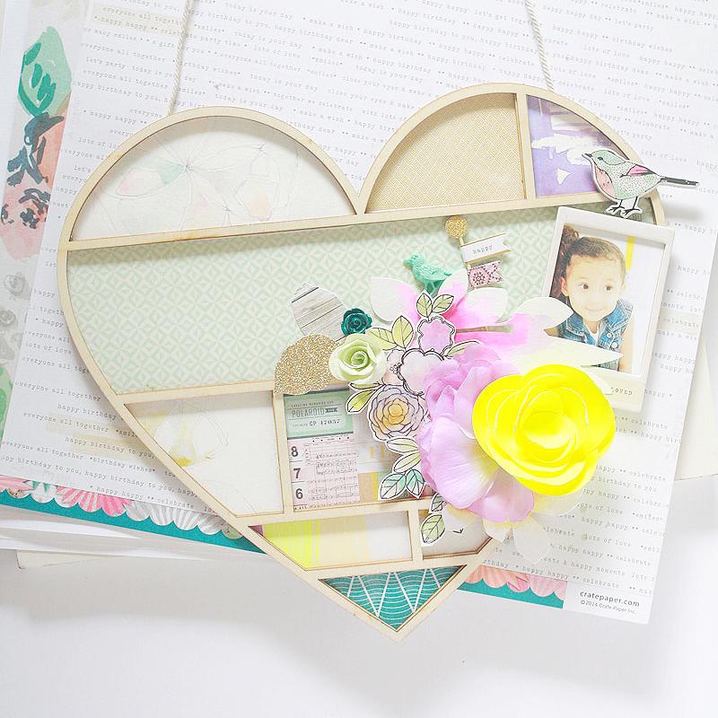 mh-heart-frame