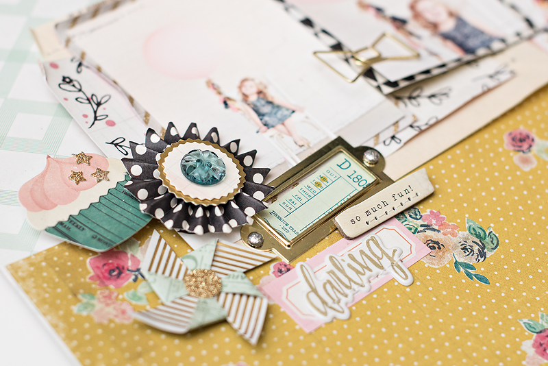 Maggie Holmes Crate Paper Confetti Collection-4