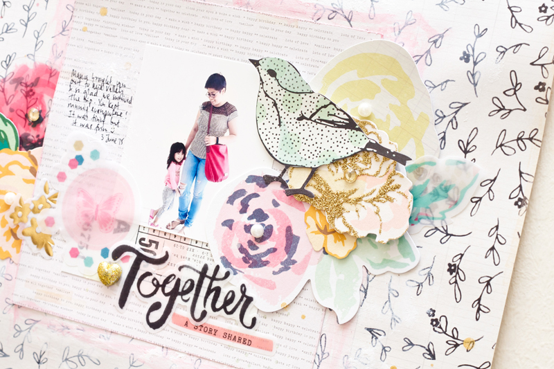 Together_Layout2