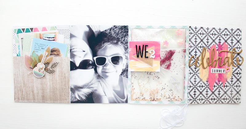 StefanieRied_Minialbum_CelebrateSummer_Juli2015_5