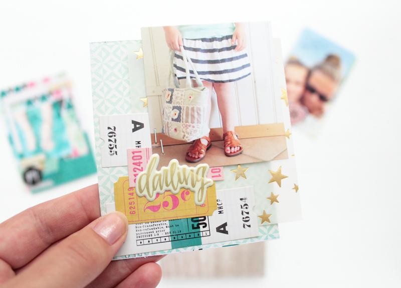 StefanieRied_Minialbum_CelebrateSummer_Juli2015_7
