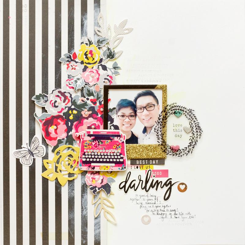 Jessy_Darling_Layout1