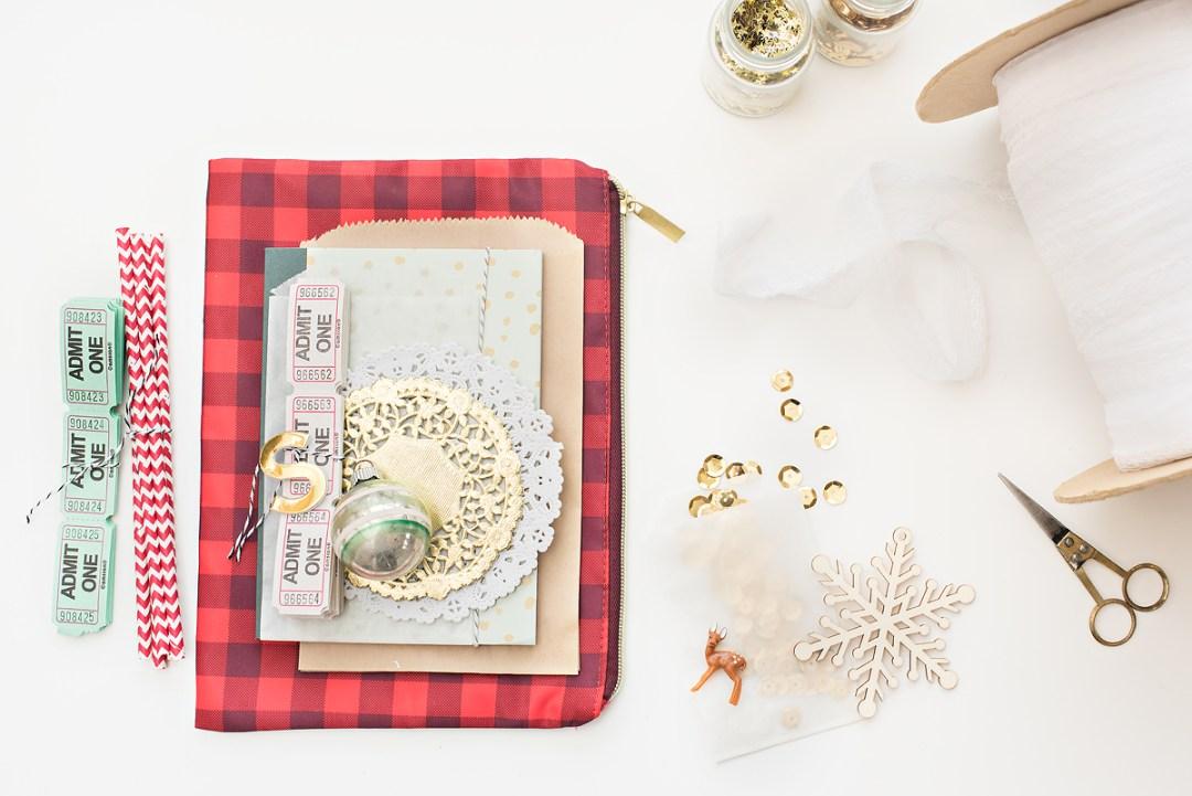 Maggie Holmes DIY Christmas Packaging-1