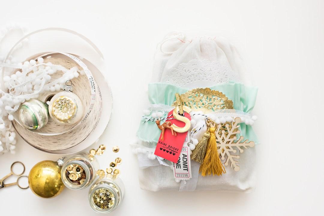 Maggie Holmes DIY Christmas Packaging-4