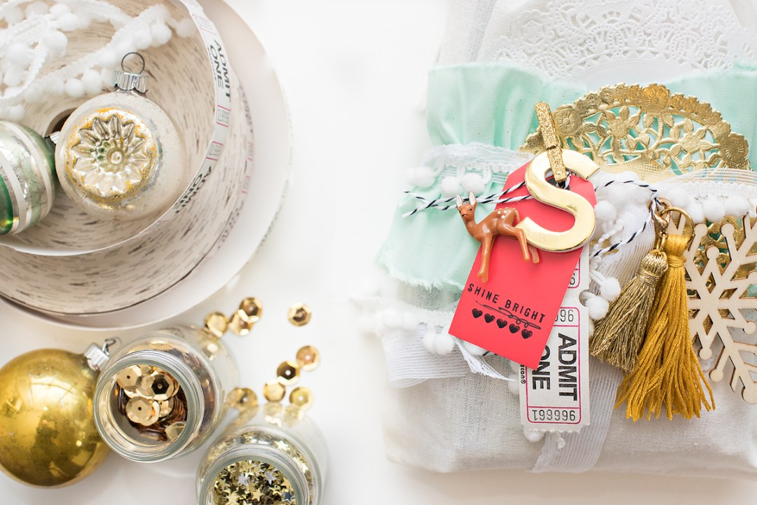 Maggie Holmes DIY Christmas Packaging-6