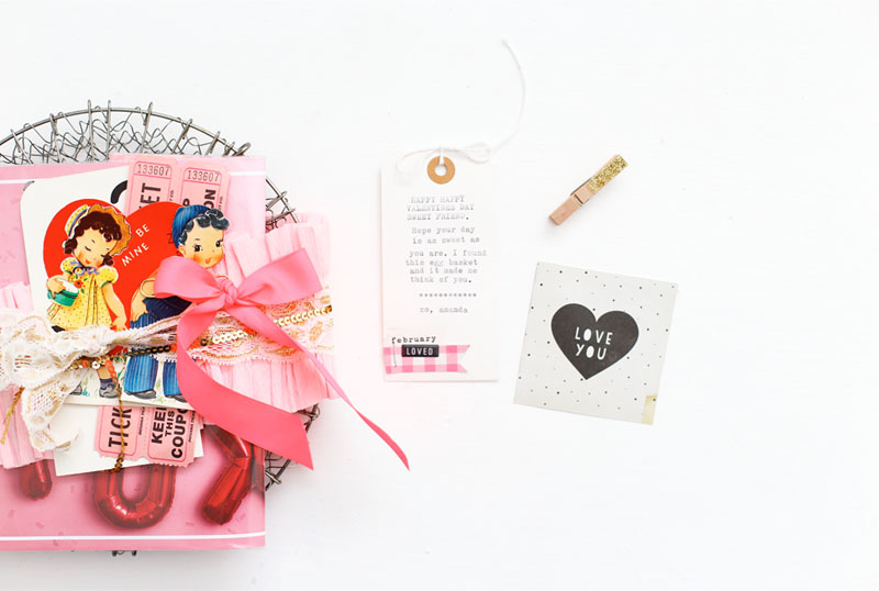 giftwrapDIY5