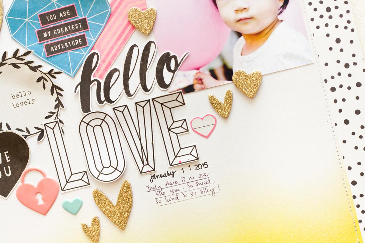 HelloLove_2