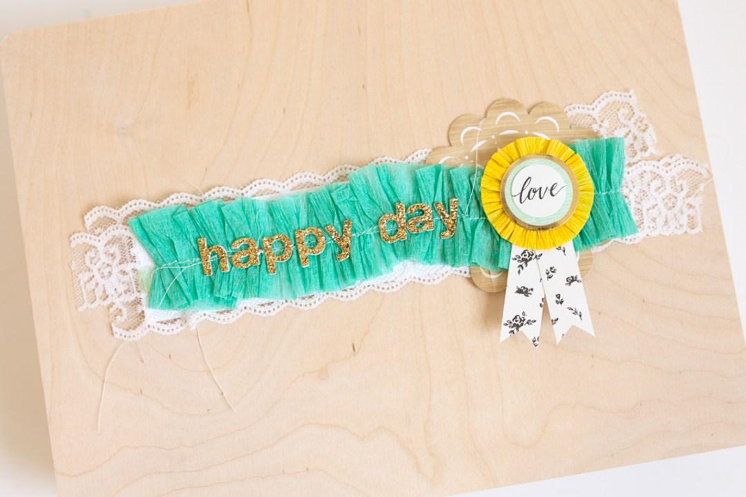stephaniebryan_birthdaybox1