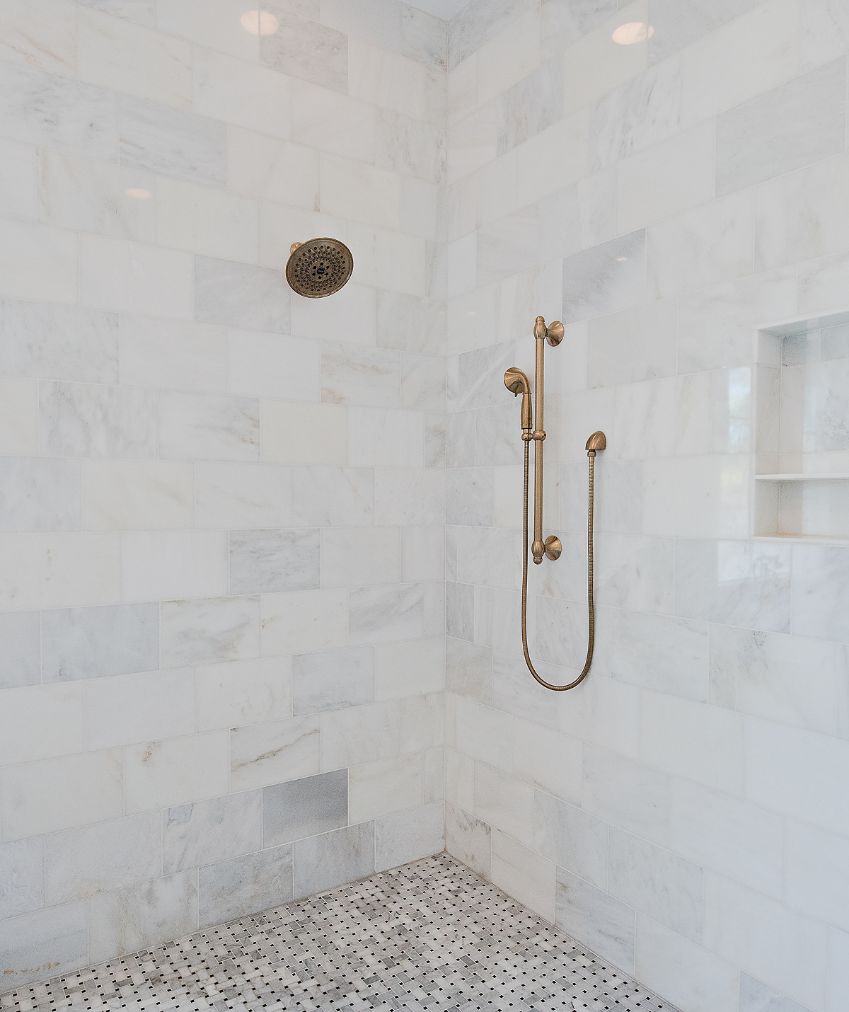 Maggie Holmes Master Bathroom Reveal-16