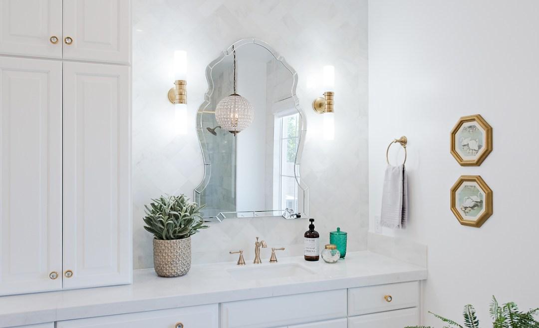 Maggie Holmes Master Bathroom Reveal-19