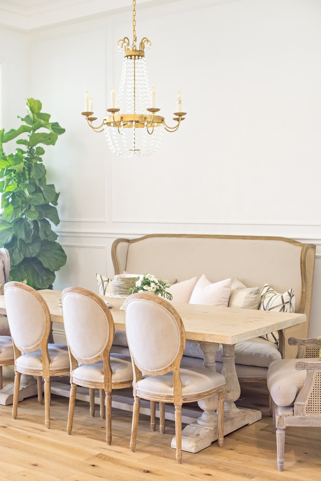 maggie-holmes-neutral-dining-room-makeover-40