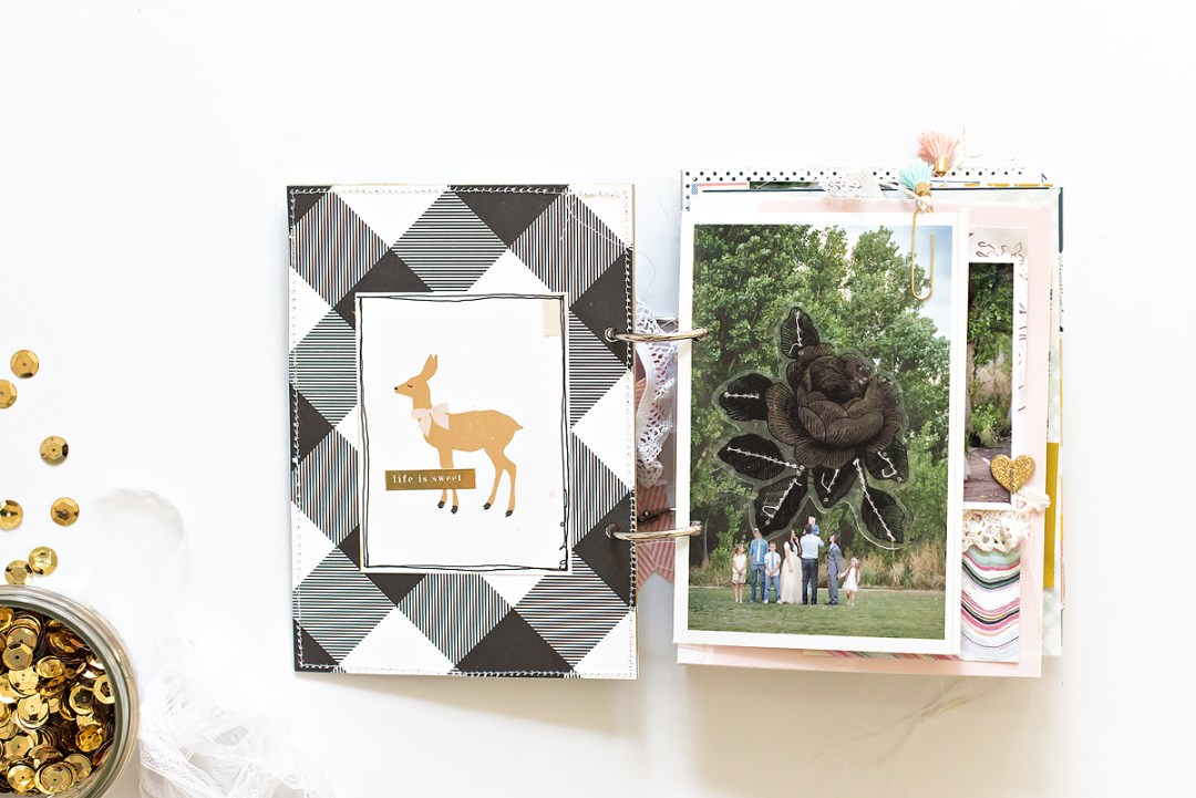 maggie-holmes-crate-paper-gather-august-2016-10