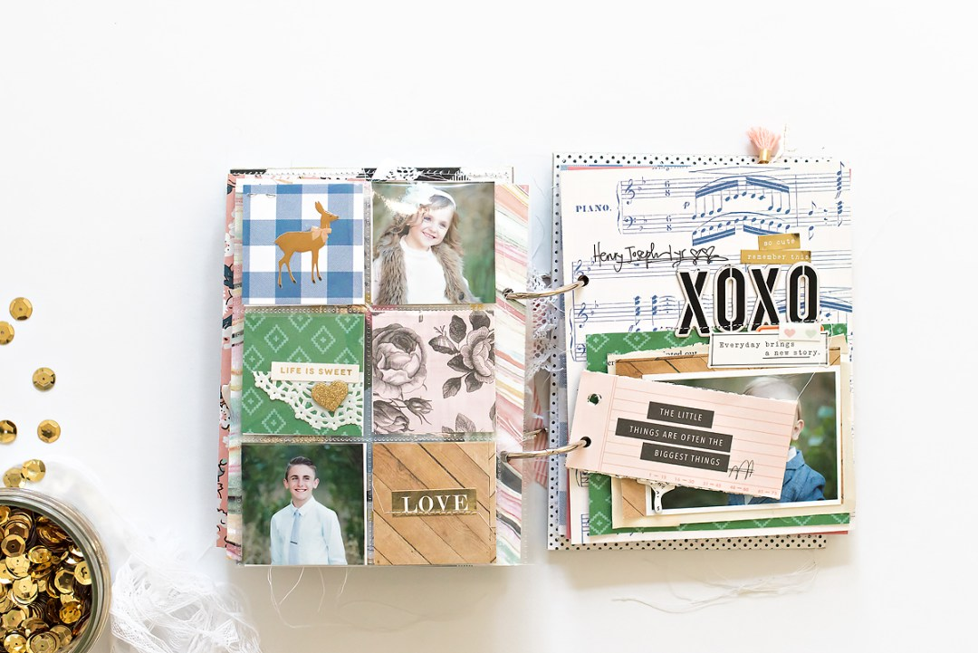 maggie-holmes-crate-paper-gather-august-2016-18